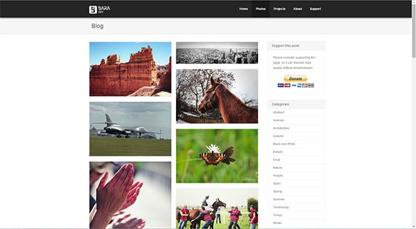 http://www.bara-art.com/photos/