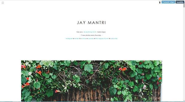 http://jaymantri.com/