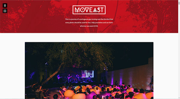 http://moveast.me/