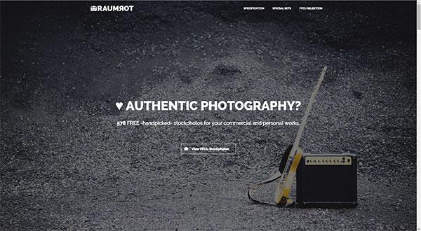 http://raumrot.com/