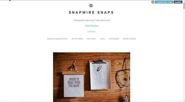 http://snapwiresnaps.tumblr.com/