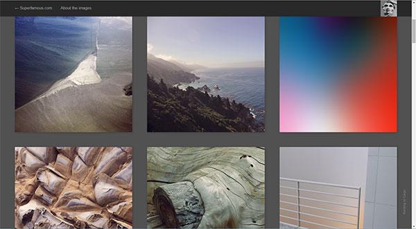 http://images.superfamous.com/