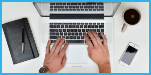 tekstschrijver copywriter verschil
